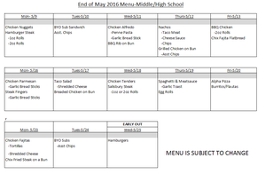lunch menu may 2016 EOY LHS LMS.PNG