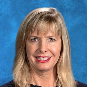 Julia Pooley's Profile Photo