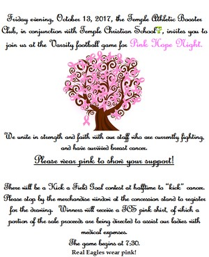Pink Night of Hope.png