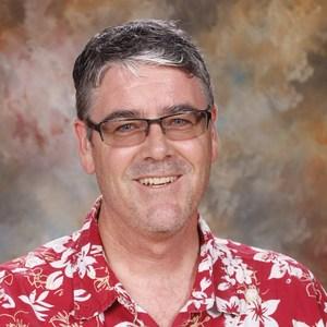 Tom McCabe's Profile Photo