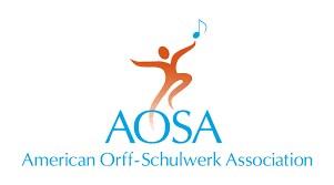 AOSO Logo