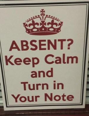 Absent Image.jpg