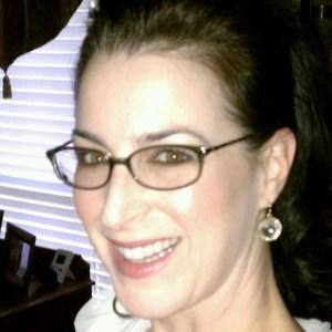 Kimberly Ruffino's Profile Photo