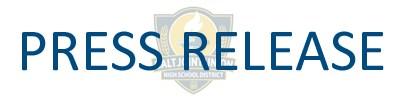 Summer Classes to be held at Liberty Ranch Thumbnail Image
