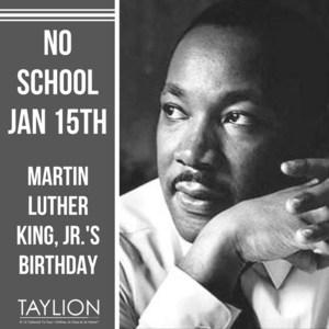 MLK Birthday 2018.png