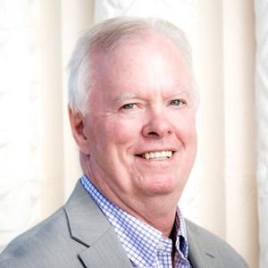 Dennis Dea's Profile Photo