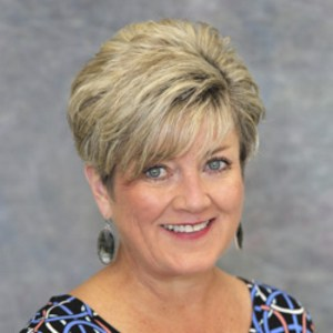 Kim Ledbetter's Profile Photo