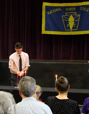 JHumphrey  NHS Induction Ceremony 027.jpg