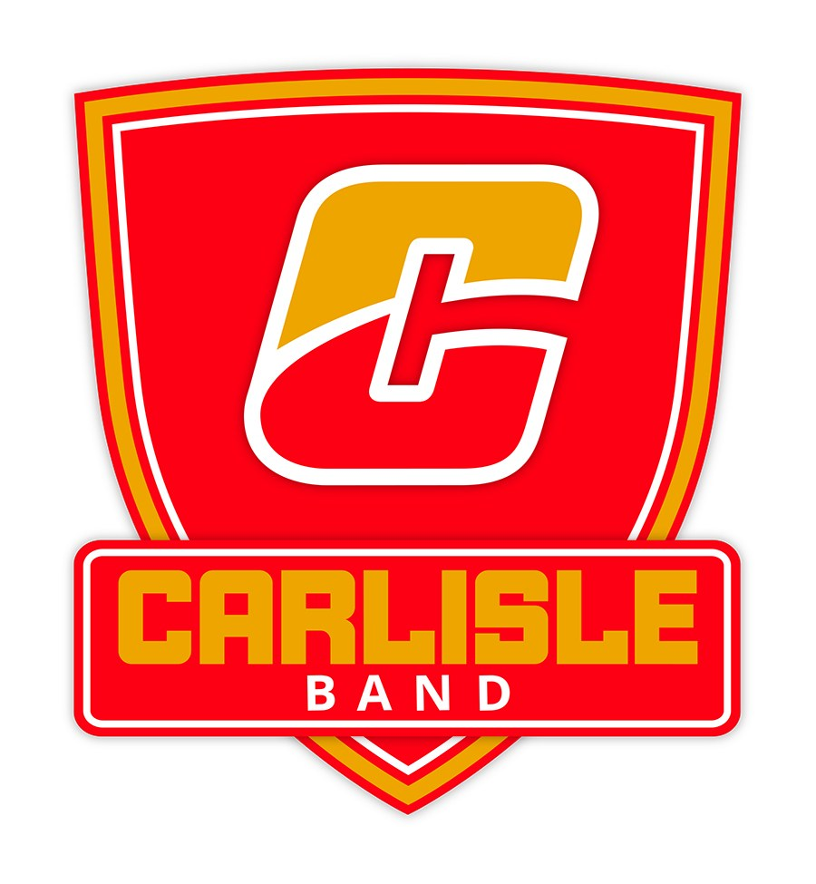 CHS Band C Logo