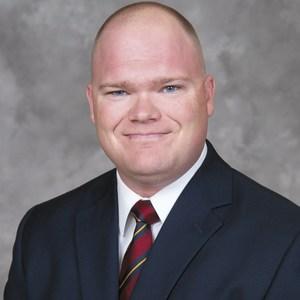 Chad Herron's Profile Photo