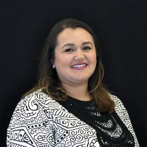 Eliamar Garza's Profile Photo