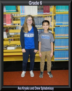 Scholar of the Month-Nominees-Grade 6-April.jpg