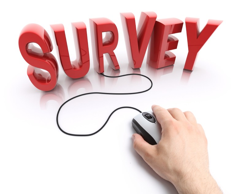 Parent Survey for parents of LPHS HS students Thumbnail Image