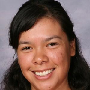 Melissa Gomez's Profile Photo