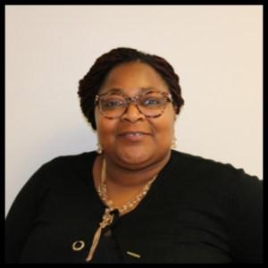 Shaire Duncan's Profile Photo