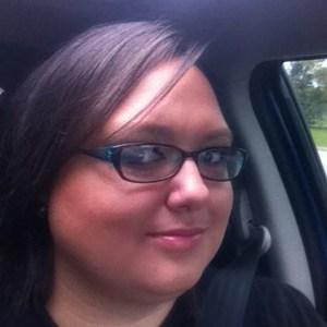 Tasha French's Profile Photo