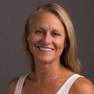 Nancy Lusk's Profile Photo