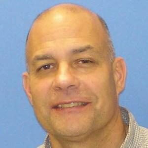 David Hlebechuk's Profile Photo