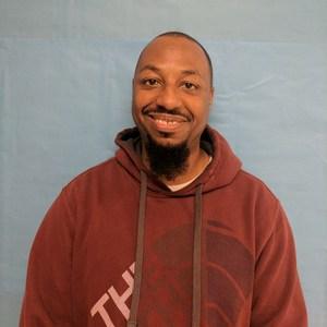 JB Gragg's Profile Photo