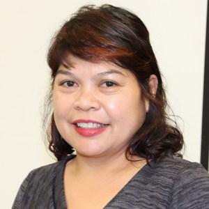 Maria Taitano's Profile Photo