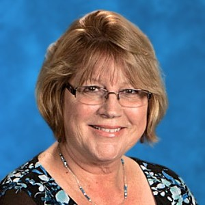 Catherine Andressen's Profile Photo