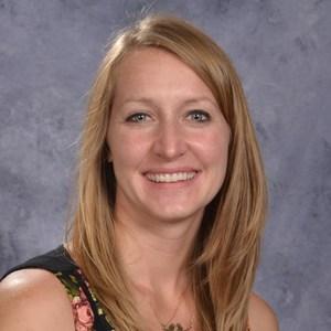 Shanna Van Kempen's Profile Photo