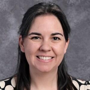 Alison Cook's Profile Photo