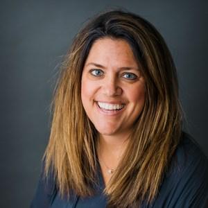 Kelly Werner's Profile Photo
