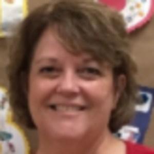 Tammy White's Profile Photo