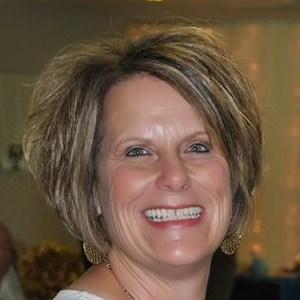 Melissa Crim's Profile Photo