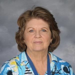 Bonnie Hayhurst's Profile Photo
