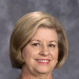Nancy Williams's Profile Photo