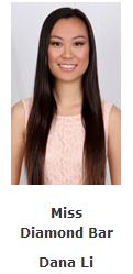1-Dana Li.JPG