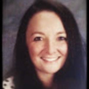 Sarah Lokey's Profile Photo