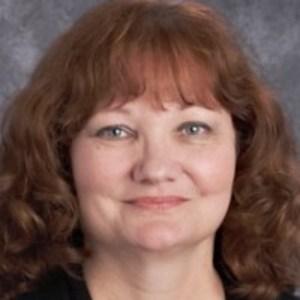 Cathy Church-Gallo's Profile Photo