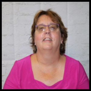Kathleen Qualls's Profile Photo