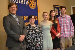 Rotary 4 -way test Speech winners April 2018.jpg