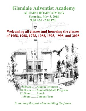 Alumni 2018 Poster.jpg