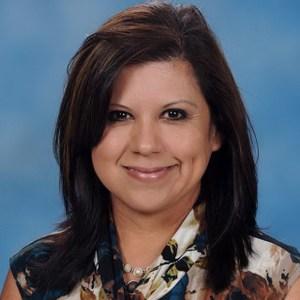 Shiela Parker's Profile Photo
