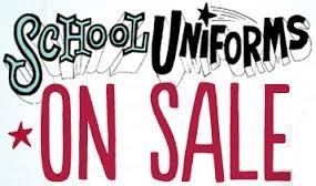 uniformsale.jpg