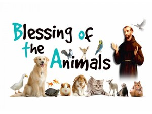 Blessing of the Pets.jpg