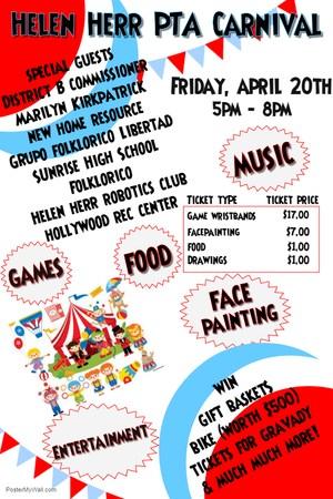 Copy of County Fair Poster (4).jpg