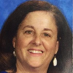 Donna Horowitz's Profile Photo