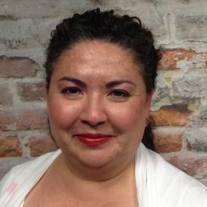 Christina Gonzalez's Profile Photo