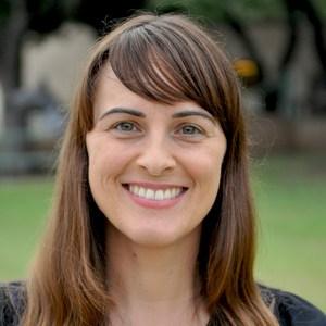 Alicia Veit's Profile Photo