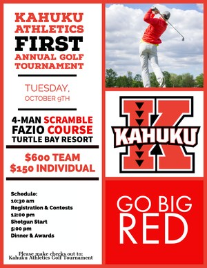 GOLF TOURN Flyer 1 (1).jpg