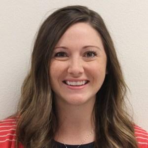 Lynzie Parks's Profile Photo