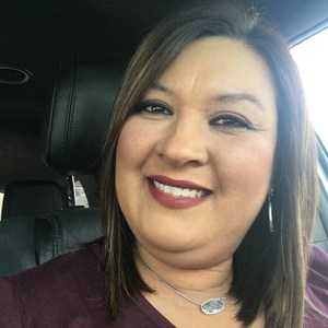 Mayra Arellano's Profile Photo