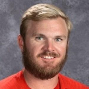 Kyle Cormier's Profile Photo