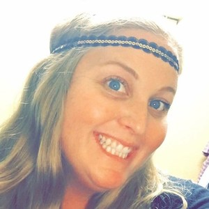 Trish Wagner's Profile Photo